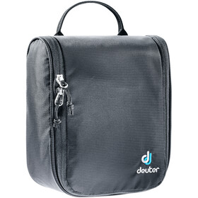 Deuter Wash Center I Bolsa Neceser Baño, black